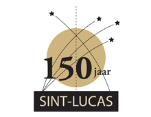 150th Anniversary of Sint-Lucas